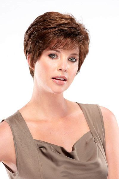 short haircuts with lots of layers 17 best ideas about over 40 hairstyles on pinterest