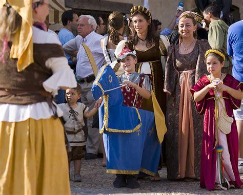 infantil de gracia caballeros medievales disfraces medievales y accesorios de la edad media
