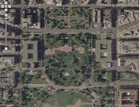 imagenes satelitales vivo mapas satelitales vivo