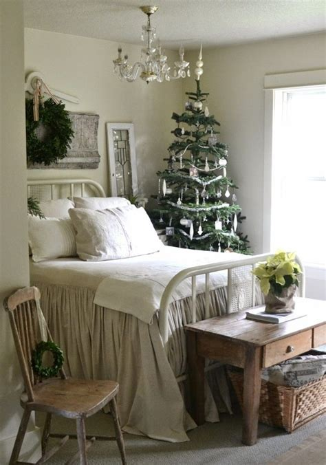 schlafzimmer dekorieren ideen schlafzimmer dekorieren ideen speyeder net