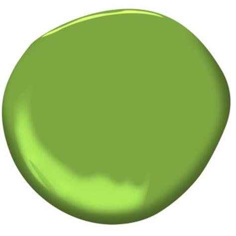 Pantone Green Rosemary Green 2029 30 Benjamin Moore Match For