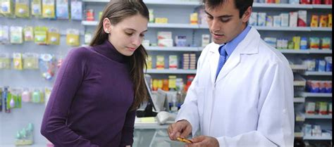 Pharmacy Assistant by Pharmacy Assistant Kcfe