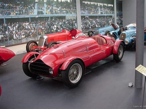 bugatti type 10 pictures bugatti type 10 adanih com