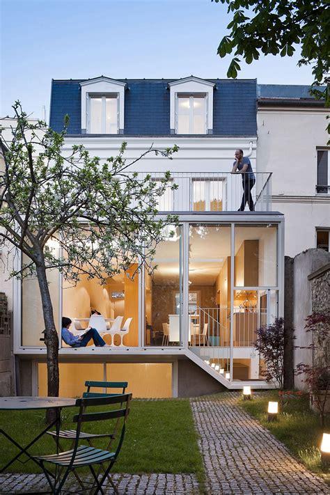 Neo Modern Architects » Home Design 2017