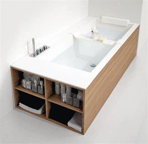 Moderne Freistehende Badewannen 1344 by Best 25 Drop In Tub Ideas On Built In
