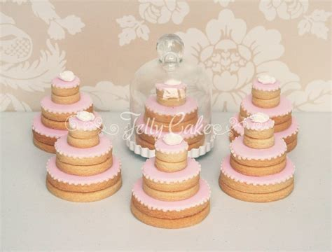 mini cake wedding favors wedding cakes pink cake box favours and biscuits jellycake