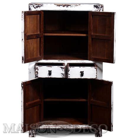 armoire en acier bross 201 armoires et mobilier sur galerie