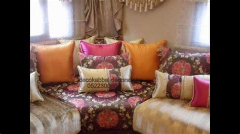 canapé démontable ikea deco salon marocain moderne