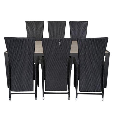 gartenmöbel auf raten 744 gebrauchte sitzgarnituren essen