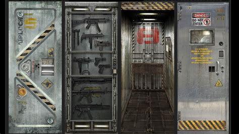 futuristic doors futuristic metal door www pixshark images