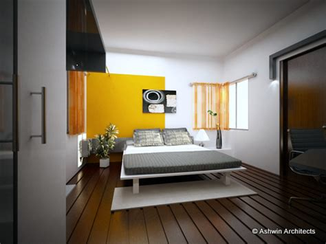 4 bedroom house interior design 4 bhk interior design jyothi s apartment bangalore by