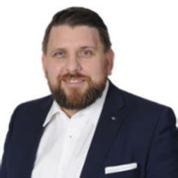 deutsche bank eutin sven kr 246 ger verm 246 gensberater f 252 r deutsche