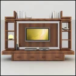 tv units designs modern tv wall unit 3d model tv wall unit modern