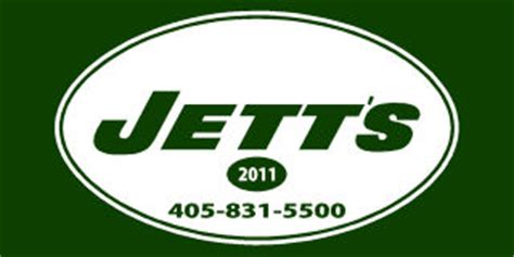 boat and rv storage billings contact jett s boat and rv storage