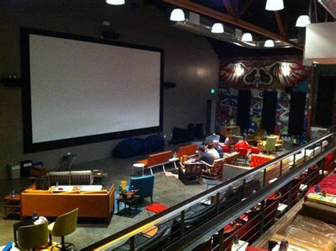oakland theater couches pin by celina sutton on i m the east bay mama pinterest