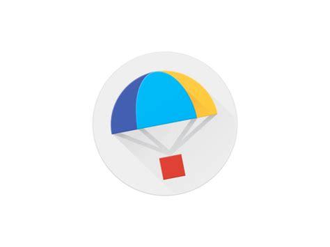 design icon gif visual walkthrough exles of tiny animated icon gifs