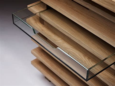 Window Drawer by Design Festival Rolf Sachs For Linley Collaborations