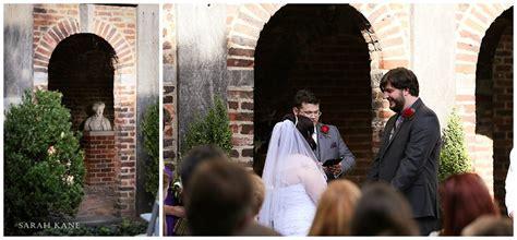 Bridesmaid Dress Alterations Richmond Va - wedding dress tailor richmond va