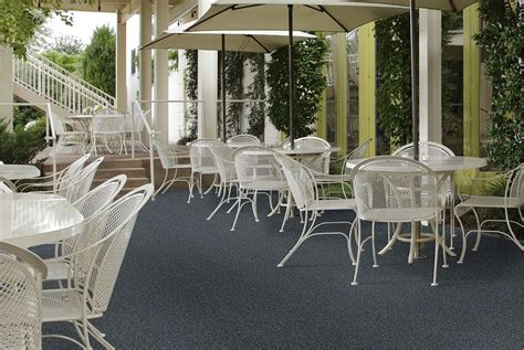 Outdoor Carpet For Patio Icamblog Best Indoor Outdoor Rugs