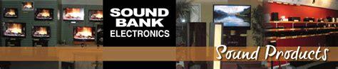 sound bank sound bank electronics photo gallery