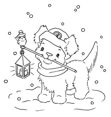 dibujos navideños para colorear infantiles imagenes infantiles navidenas para colorear estrellas