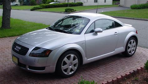 Old Audi Tt by My Perfect Audi Tt 3dtuning Probably The Best Car