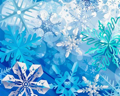 imagenes de navidad en wallpaper banco de imagenes y fotos gratis wallpapers de navidad