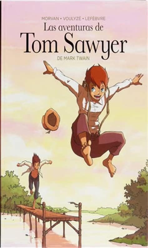 libro aventura en el ro las aventuras de tom sawyer kindleton descarga libros gratis para kindle en espa 241 ol