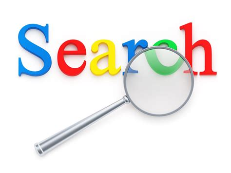 Search I Search Marketing Services Company Seo Ppc Blackbird E Solutons