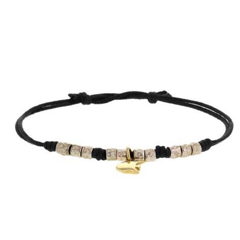Bracelet Pomellato Dodo 297215   Collector Square