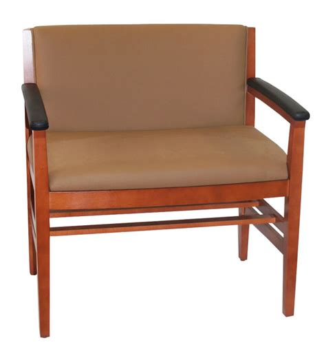 Fancher Chair by Custom Wood Chair Manufacturing Usa Wood Chair Manufacturer