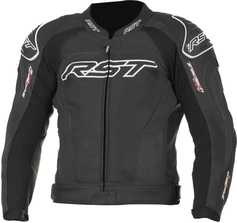 cheap motorcycle gear 239 97 rst mens tractech evo ii armored leather sport
