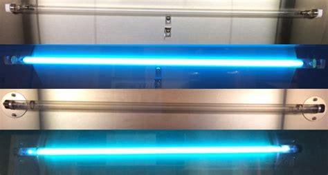 biosafety cabinet uv light biosafety cabinet uv l cabinets matttroy
