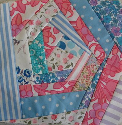 Patchwork Courses - patchwork courses 1000 images about patchwork on