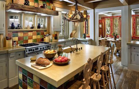 german design kitchens 22 german style kitchen designs decorating ideas