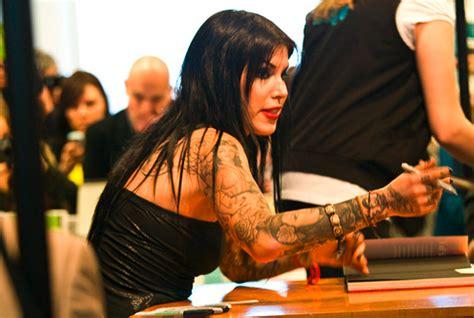 kat tattoo d tattoos