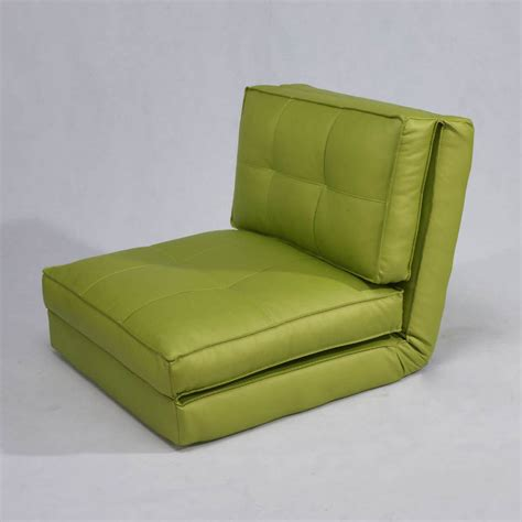 Convertable Chair Bed by Chair Convertible To Bed Outdoor