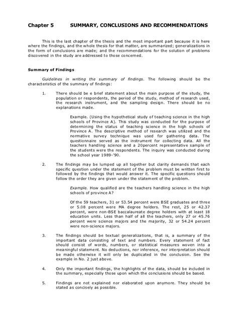Hypocrisy Essay by Hypocrisy Essay Get For Professional Essay Writing Services
