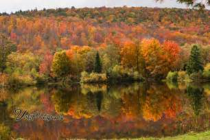 fall colors 2014 new hshire scenic new hshire fall foliage gallery