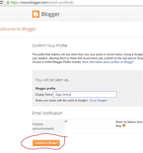 Blogger Uses | creating free blog using blogger com haneef puttur