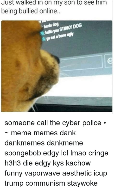 Cyber Police Meme - 25 best memes about cyber police cyber police memes