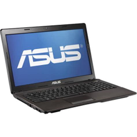Keyboard Toshiba L40a Bk asus k53erf bbr11 refurbished laptop laptop specs