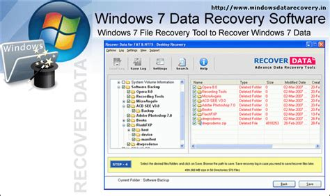 software reset ip1880 windows 7 free download windows xp restore files deleted recycle bin