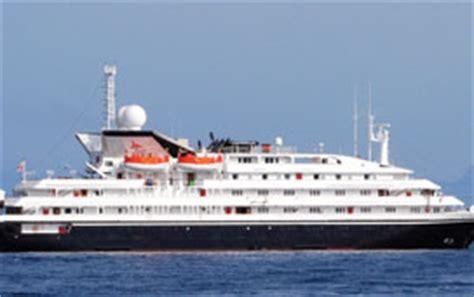 Corinthian Reviews by Corinthian Cruise Ship Expert Review Photos On Cruise