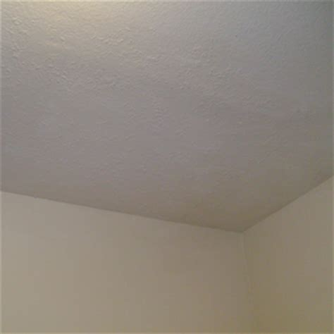 Plaster Ceiling Repair by Drywall Repair In Fresno Ca Duley S Quality Painting