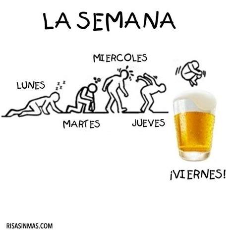 imagenes de feliz viernes con cerveza m 225 s de 25 ideas incre 237 bles sobre imagenes de cervezas en