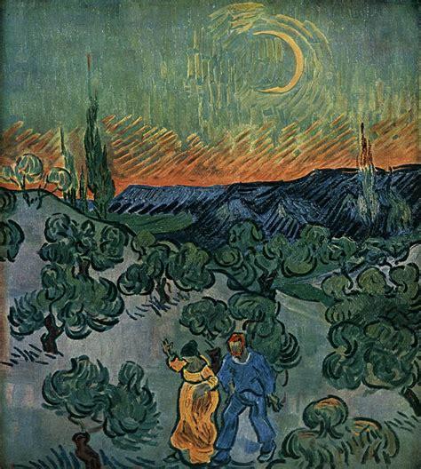 moonlight sins a de vincent novel de vincent series books gogh vincent arts 19th c the list