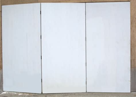 room dividers wall panels demountable partitions room divider wall panels insulated