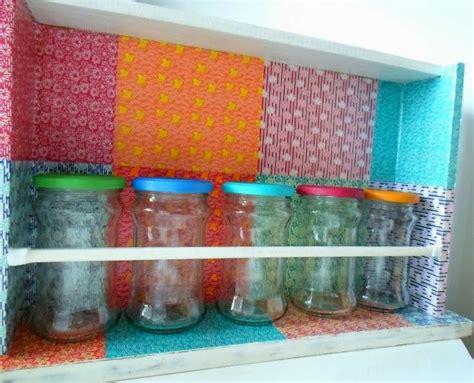 especiero diy 1000 images about reciclando frascos y botellas de vidrio