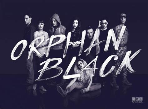 wallpaper hd orphan black orphan black review the weight of this combination